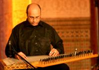 Aziz Samsaoui