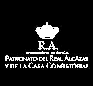 Patronato del Real Alcázar