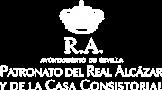 Patronato del Real Alcázar y de la Casa Consistorial de Sevilla