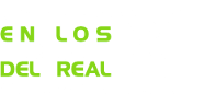 Logo tipo Noches en los jardines del Real Alcázar Conciertos 11º edición