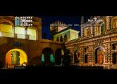 Noches en los jardines del real Alcázar 2019